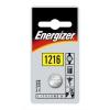 ENERGIZER CR1216 gombelem