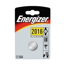 ENERGIZER CR2016 gombelem gombelem