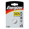 ENERGIZER CR2025 gombelem