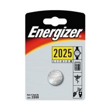 ENERGIZER CR2025 gombelem gombelem