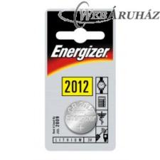 ENERGIZER Elem Gombelem CR2012 gombelem
