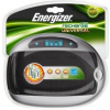 ENERGIZER ETL03 AA/AAA/C/D/9V