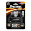 "ENERGIZER Fejlámpa, 1 LED, 2xAAA,  ""Headlight Led"""