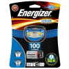 "ENERGIZER Fejlámpa, 2 LED, 3xAAA,  ""Headlight Vision"""