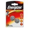 ENERGIZER gombelem CR2430 2db