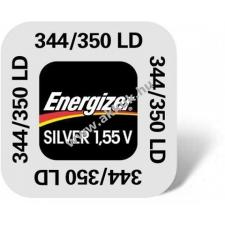 ENERGIZER gombelem típus 350 1db/csom. gombelem