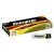 ENERGIZER ipari elem EN92 LR03 AAA Micro 10db/csom.