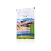 ENERGY Barley Juice tabletta 200 db