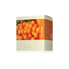 ENERGY REVITAE 90DB vitamin és táplálékkiegészítő