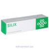 ENERGY Silix fogkrém 100 ml - A szövetek szilárdságára ható, nagy mennyiségu kolloidszilíciumot tartalmazó bioinformációs fogkrém - Energy