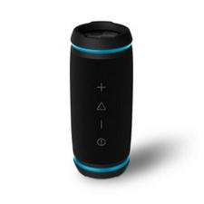 Energy Sistem Bluetooth Hordozható Hangszóró Energy Sistem 4473 30 W 2000 mAh hangszóró