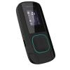 Energy Sistem Clip Bluetooth 8GB