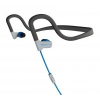 Energy Sistem Earphones Sport 2, kék