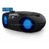 Energy Sistem EN 447589 Boombox 6 Bluetooth CD lejátszó (ENERGYSISTEM_EN_447589)