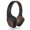 Energy Sistem Headphones 7 Bluetooth ANC, fekete/barna