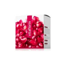 ENERGY VITAFLORIN 90DB vitamin és táplálékkiegészítő