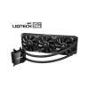 ENERMAX COOLER ENERMAX Liqtech TR4 360