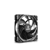 ENERMAX Cooler T.B. Silence Advance 12 cm x 12 cm x 2;5 cm