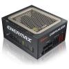 ENERMAX Digifanless 550W EDF550AWN EDF550AWN