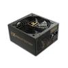 ENERMAX ERX550AWT Enermax Revolution XT II 550W moduláris tápegység /ERX550AWT/