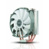 ENERMAX ETS-T40F-RF