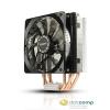 ENERMAX ETS-T40fit univerzális CPU hűtő /ETS-T40F-TB/