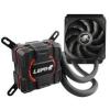 ENERMAX Lepa liquid cooler LPWAC120-HF AquaChanger 120