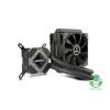 ENERMAX Liqmax II 120 univerzális vízhűtés /ELC-LMR120S-BS/ (ELC-LMR120S-BS)