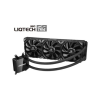 ENERMAX Liqtech TR4 360 (ELC-LTTR360-TBP)