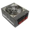 ENERMAX Platimax 1700W Moduláris 80Plus Platinum (EPM1700EGT)