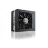 ENERMAX RevoBron 500W 80+ Bronze 12cm (ERB500AWT)