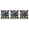 ENERMAX T.B. RGB (3 Pack) 12cm (UCTBRGB12-BP3)