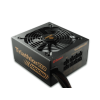 ENERMAX Triathlor ECO 1000W