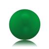 Engelsrufer ERS04L - Engelsrufer hang gömb zöld L
