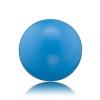 Engelsrufer ERS06L - Engelsrufer hang gömb v.kék L