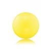 Engelsrufer ERS10S - Engelsrufer hang gömb sárga S