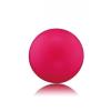Engelsrufer ERS13M - Engelsrufer hang gömb pink M