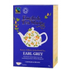 English Tea Shop Bio Earl Grey tea (20db papír filter)