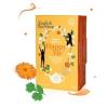 English Tea Shop BIO Wellness tea Happy Me - 20 filter