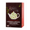 English Tea Shop ETS 20 Bio Kínai Lapsang Souchong Fekete tea 20 db