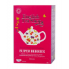 English Tea Shop ETS 20 Bio Super Bogyós Tea 20 db