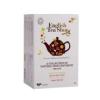 English Tea Shop ETS Gyümölcsös variációk bio tea 20 db/csomag