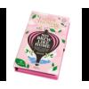 English Tea Shop ETS utazó bio teaválogatás - pink 8db/ csomag