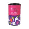 English Tea Shop Very Berry Nagyon Bogyó bio jeges tea 10db