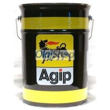 Eni (Agip) AGIP GR SM 2 (18 KG) Kenőzsír egyéb kenőanyag