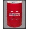 Eni (Agip) AGIP Hydraulic Oil HLP 32 Nagyhordó (180 Kg) Hidraulikaolaj