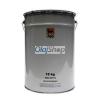 Eni (Agip) AGIP OBI 10 (20,3 L)