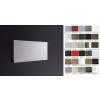 Enix Plain Art Radiátor 2366W színes 1400x400mm (PS33)