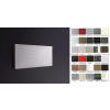 Enix Plain Art Radiátor 446W színes 400x200mm (PS44)