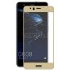 ENKAY Huawei P10 Lite ENKAY 2.5D 9H kijelzővédő üvegfólia - ARANY